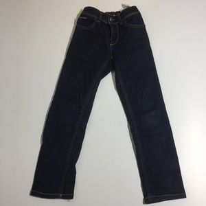 Other - Tommy Hilfiger boy's jeans